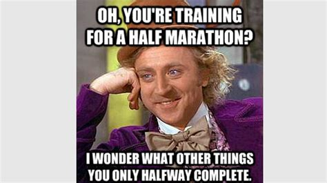 Running Marathon Meme - welcome to memespp com