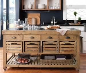 repurposed reclaimed nontraditional kitchen island barnwood kitchen cabinets wet bar reclaimed rustic