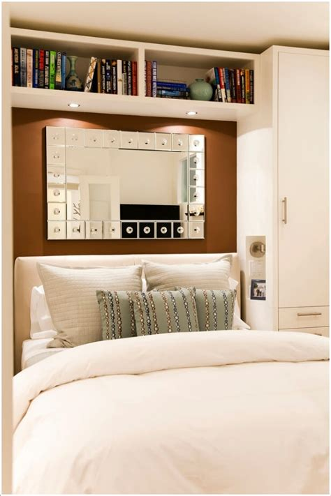 ways to decorate a bedroom 15 creative ways to decorate your bedroom alcove