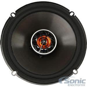 jbl club   peak  rms   club series   coaxial car speakers