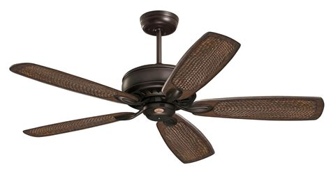 emerson avant eco ceiling fan avant eco cf921orb elite fixtures