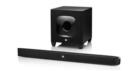 17 best images about 5 1 wireless speaker system on