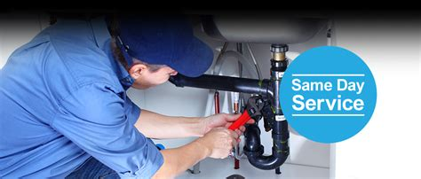 Total Plumbing Services by Geelong Plumbing Services Tps
