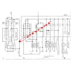 Daihatsu Terios Wiring Diagram Daihatsu F50 Wiring Diagram F50 Daihatsu Free Wiring