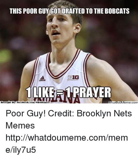 Brooklyn Meme - 25 best memes about brooklyn nets brooklyn nets memes