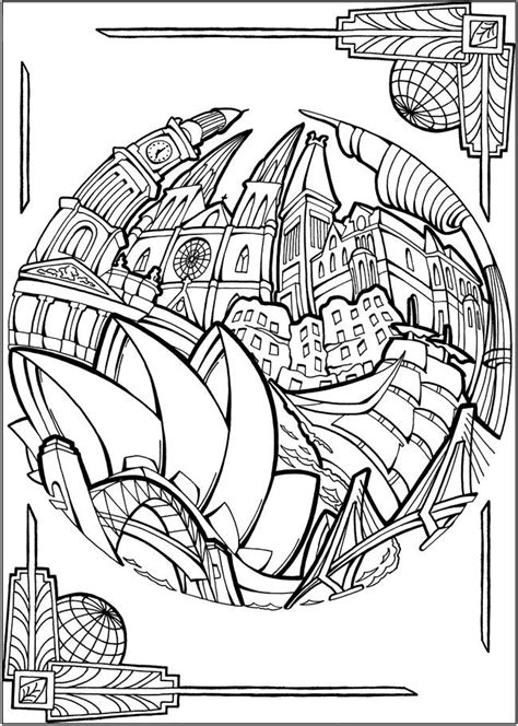 coloring pages bliss facebook 17 best images about coloring pages 2nd edition on