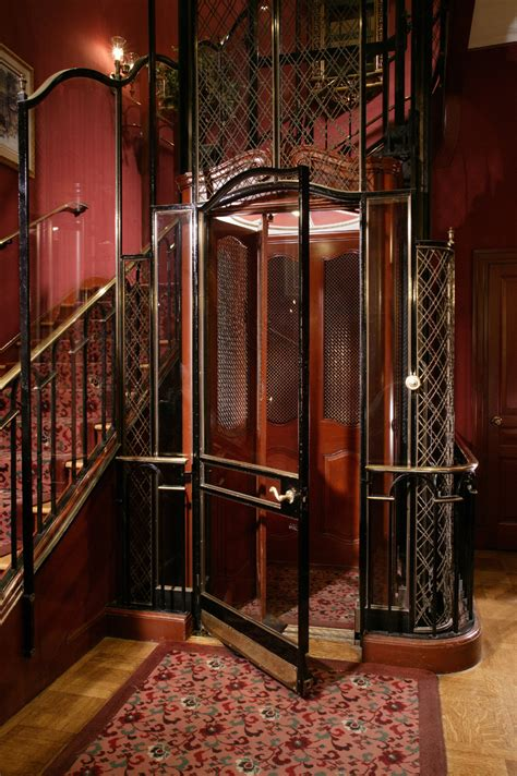 French Doors New Orleans - inside club 33 at disneyland park 171 disney parks blog