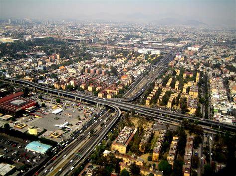 imagenes de la vida en las grandes ciudades 161 as 237 nos entendemos la ciudad 191 remedio para la vida en