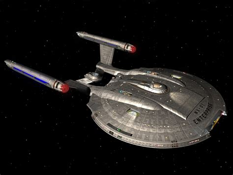 star trek enterprise star trek enterprise wallpapers once upon a geek
