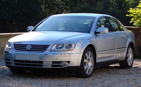 volkswagen phaeton 2005 file 2005 vw phaeton jpg