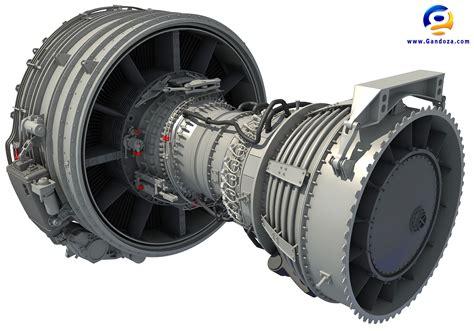 Www 192 Search Cfm Cfm56 Turbofan Aircraft Engine By Gandoza On Deviantart