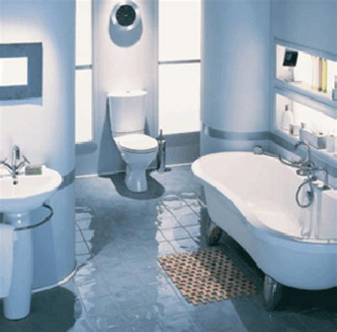 Recommended Plumbers Best Plumbing Best1 Rooter Local Rooter Plumber Service