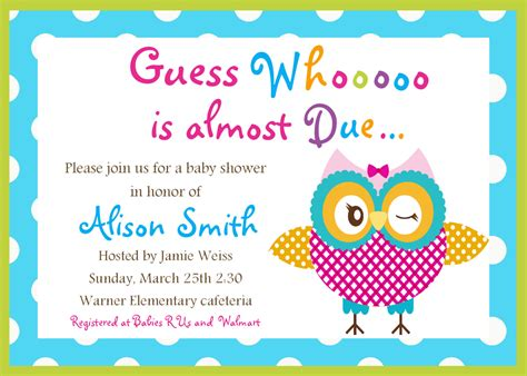 free printable baby shower cards free printable congratulations card