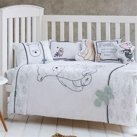 Classic Pooh Crib Bedding Set 9 Fascinating Classic Pooh Crib Bedding Set Photograph Grandbabies Crib Bedding
