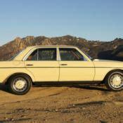 1979 mercedes w123 300td wagon for sale photos technical specifications description