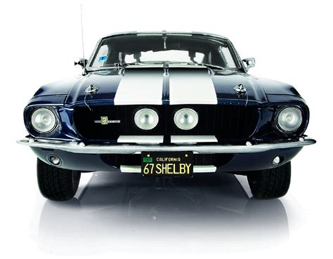 mustang cobra gt 500 ford mustang shelby gt 500 model car kit modelspace