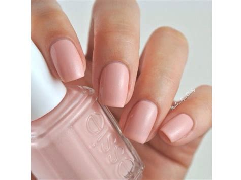 10 Best Nail Colors for your Wedding Day   Desiree