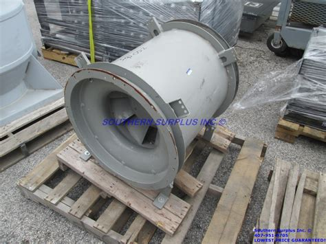 greenheck upblast exhaust fan greenheck qeid 15 85 a10 mixed flow tubular inline