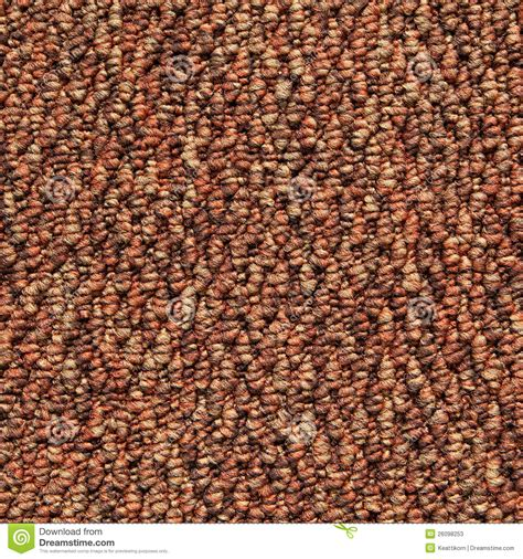How To Shoo A Rug by Carpet Stock Photos Image 26098253