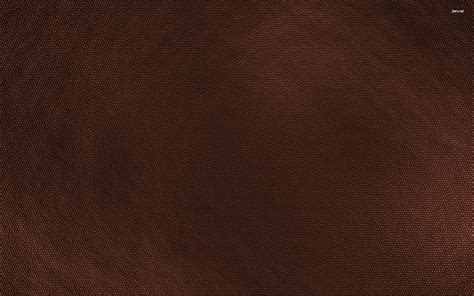 leather wallpaper brown leather wallpaper minimalistic wallpapers 832