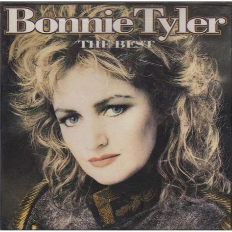 the best bonnie the best by bonnie cd with queducd ref 115919825