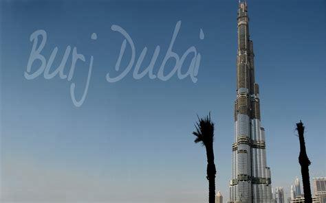 burj khalifa wallpaper amazing pictures