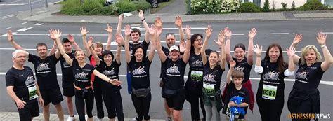 neuland eichenzell rh 246 nenergie challenge lauf 2014 hier 42 teambilder teil