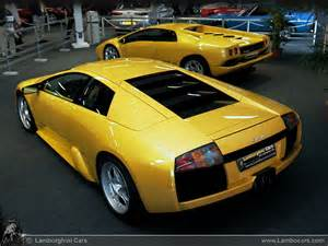 yellow automotive paint yellow metallic car paint images