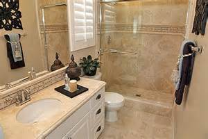 Consumer stone care how to clean stone showers and baths