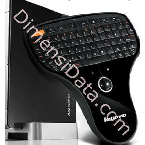 Harga Lenovo Q190 I3 jual desktop lenovo ideacenter q190 5731 3947 harga murah