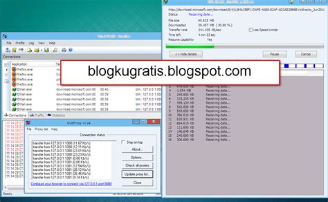 tutorial internet gratis telkomsel pc tutorial internet gratis telkomsel menggunakan bitvise
