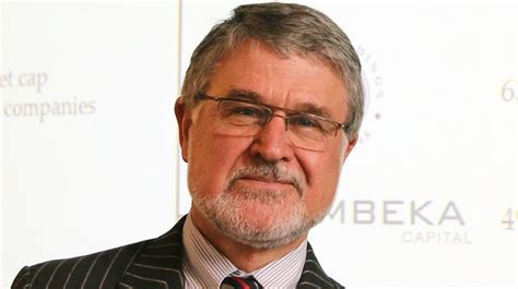 how sa s rich stack up on forbes billionaires list fin24