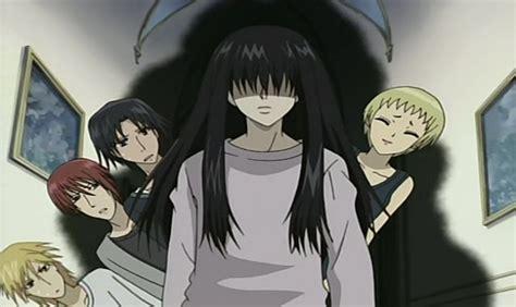 yamato nadeshiko shichi henge yamato nadeshiko shichi henge episode 3 dramastyle