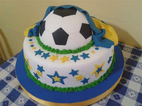 juegos de decorar tortas con crema resultado de imagen para tortas de cumplea 241 os para hombres