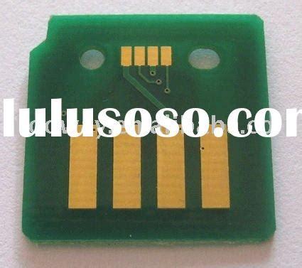 reset chip xerox phaser 6110 xerox reset toner chip xerox reset toner chip