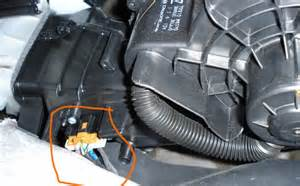 wiring diagram additionally 2005 chevy colorado blower motor wiring get free image about