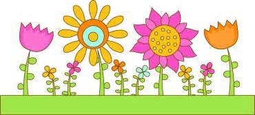 gardening pictures clip hd garden bed clip photos 187 free vector images