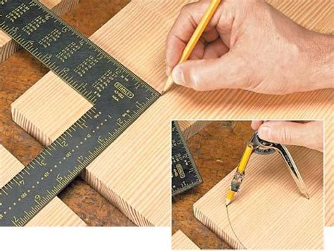 woodworking plans drawing software plans diy