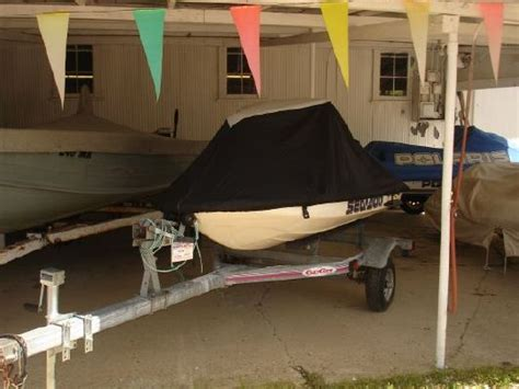 gsi boats for sale 1997 sea doo gsi boats yachts for sale