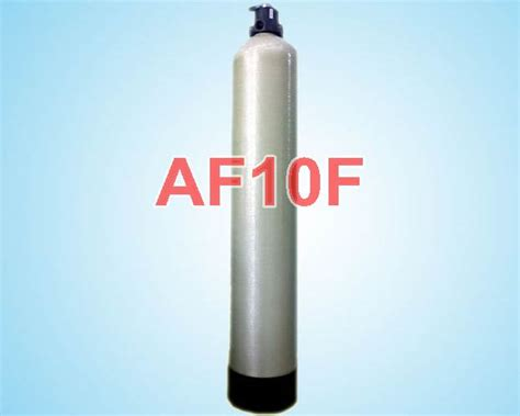 Jual Termometer Air Kolam jual filter air kolam ikan filter penyaring air