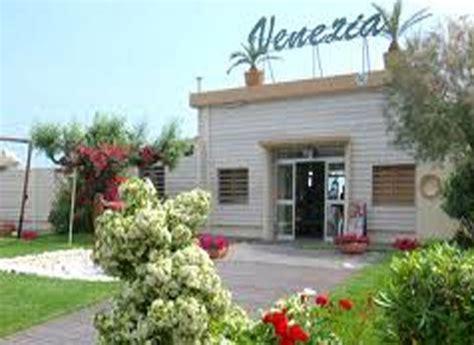 ufficio turistico venezia ufficio turismo comune di cesenatico bagno venezia