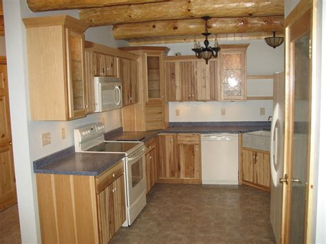 look kitchen cabinets in wisconsin rapids wi
