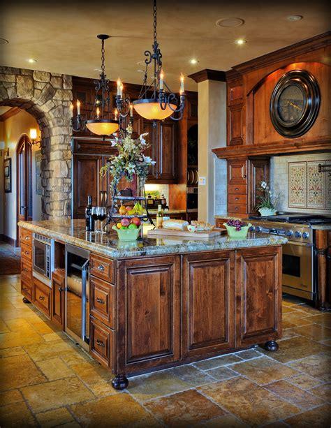 italienisches badezimmerdekor s custom cabinets san diego county 619 443 6081