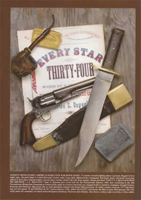 bowie and big knife fighting system books bowie knife fights fighters fighting techniques