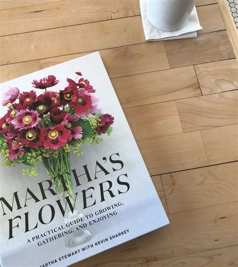 A Book Review Martha S Flowers A Practical Guide To