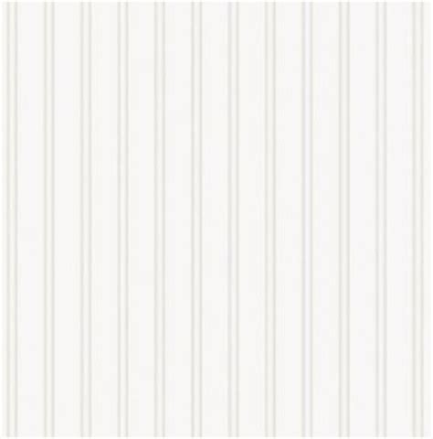 martha stewart beadboard paintable wallpaper traditional