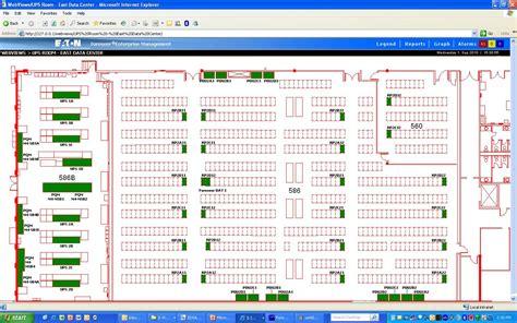 data center floor plan injector relay location 2006 trailblazer get free image