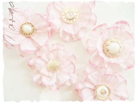 crepe paper flower tutorial new and improved zeus and zoe crepe paper flower tutorial