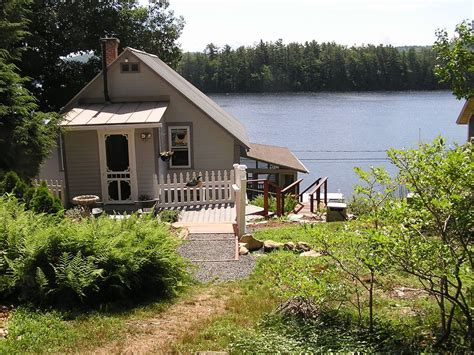 Cottages Sleep 8 by Lakefront Cottage With Spectacular Vrbo