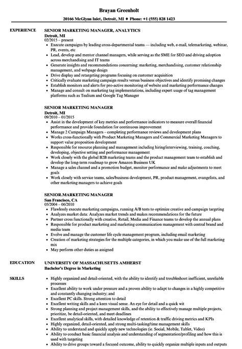 digital marketing coordinator resume samples velvet jobs